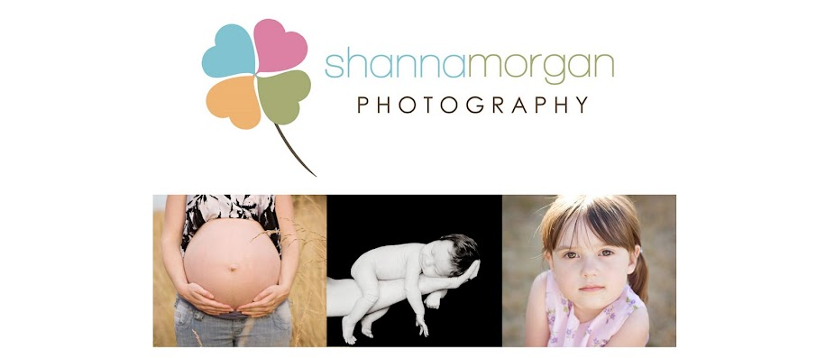 shanna morgan photography