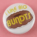 I Like Big Bundts 2010