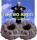 I Like Big Bundts 2009