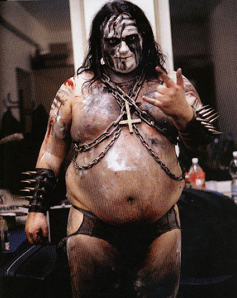 [norwegian-black-metal-images-of-satan-nsfw_2771245_56.jpg]