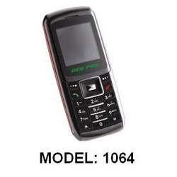 Geepee 1064