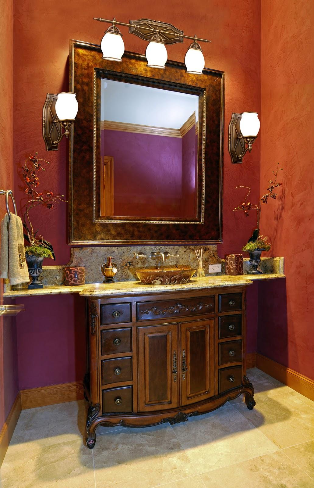 http://4.bp.blogspot.com/_SguU0Mf1Jes/TTrrC452DXI/AAAAAAAAMM0/Fm2SIxDKz_s/s1600/BathroomLightingVanity.jpg