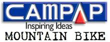Campap MTB