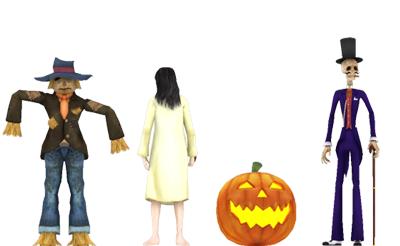 [screen_SetScary_pumpkin.png]