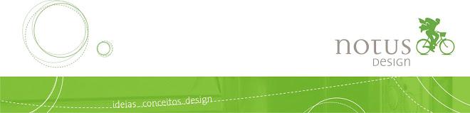 Notus Design :: +55 (31) 3088 3314 ::
