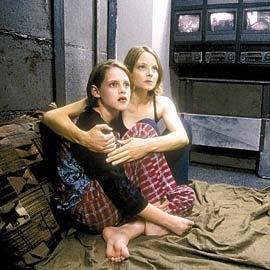 Jodie Foster Kristen Stewart on Jodie Foster    Je Suis Surprise Que Kristen Stewart Soit Devenue
