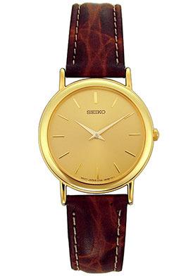 [Seiko+SJB880+Watch.jpg]