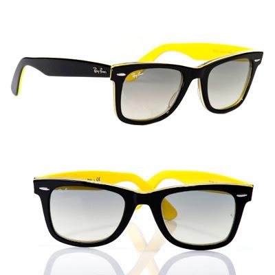 ray ban sunglasses wayfarer. ray ban sunglasses wayfarer.