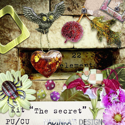 http://scrapnadiart.blogspot.com/2009/08/do-you-know-secret-new-kit-freebie-pucu.html