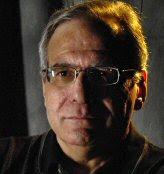 In Memoriam: Steve Gerber