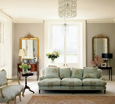 Find Your Personal Decorating Style Creative Outpour