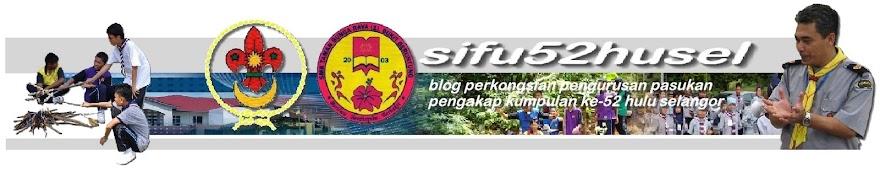 sifu52husel