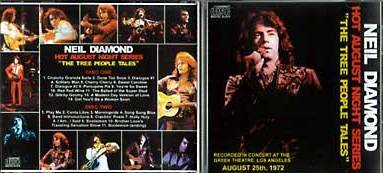 The Uncommon Neil Diamond  Collection Part  2