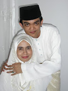 Aman Shah & Fatiha