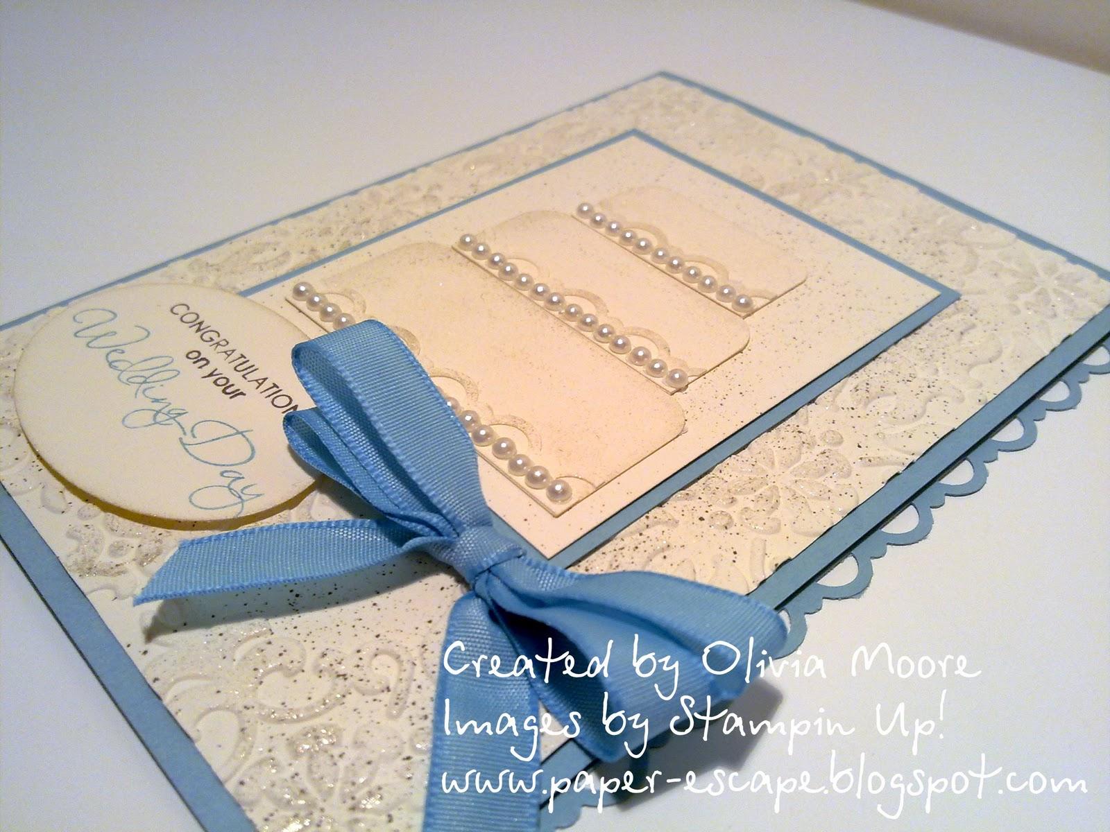 http://4.bp.blogspot.com/_ShHI5YqN9R8/TNueAjsRQiI/AAAAAAAABkE/bz5Rq1xi74Y/s1600/wedding.jpg