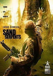 Serpentes de Areia – Legendado – Ver Filme Online
