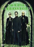 Matrix+Reloaded Assistir Filme The Matrix Reloaded   Dublado Online