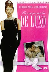 Baixar Filme Bonequinha de Luxo (Dublado) Gratis