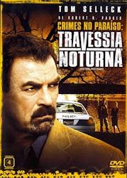 Baixar Filme Crimes no Paraíso: Travessia Noturna (Dublado)