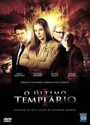 Baixar Filme O Último Templário (Dublado) Online Gratis