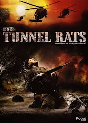 Baixe imagem de 1968: Tunnel Rats (Dual Audio) sem Torrent