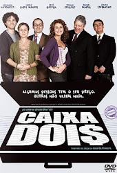 Baixar Filme Caixa Dois (Nacional)