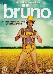 Baixar Filme Bruno (Dual Audio)