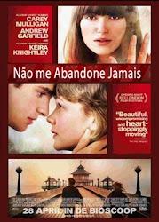 Download Não Me Abandone Jamais Dublado Grátis