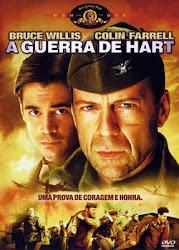 Baixe imagem de A Guerra de Hart (Dual Audio) sem Torrent