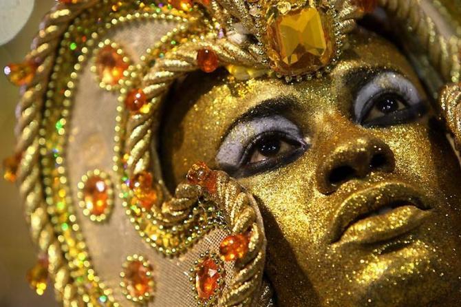 carnival in brazil pics. #39;Street carnaval#39; in Salvador