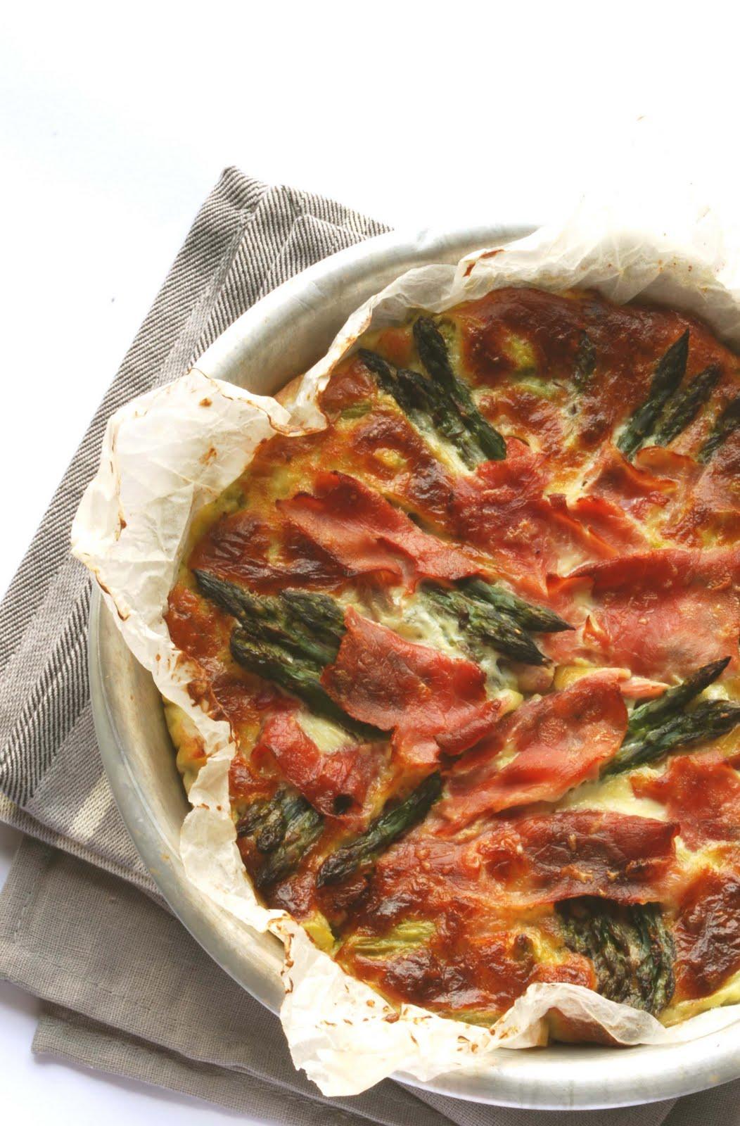 Mamma che buono cucinare asparagi for Cucinare asparagi