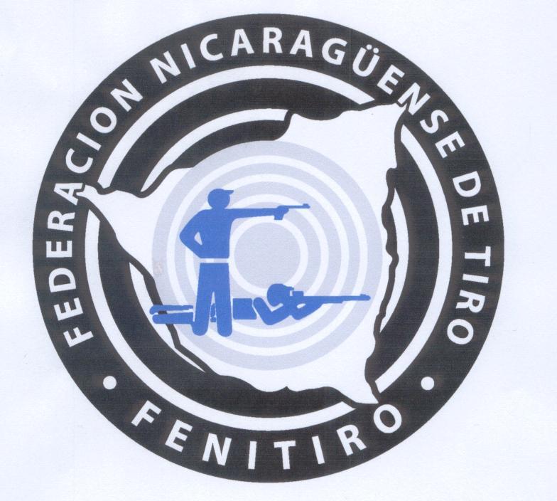 FENITIRO