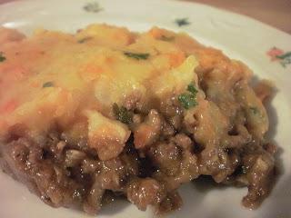 Cocer patata y zanahoria receto - Tiempo de cocer patatas ...
