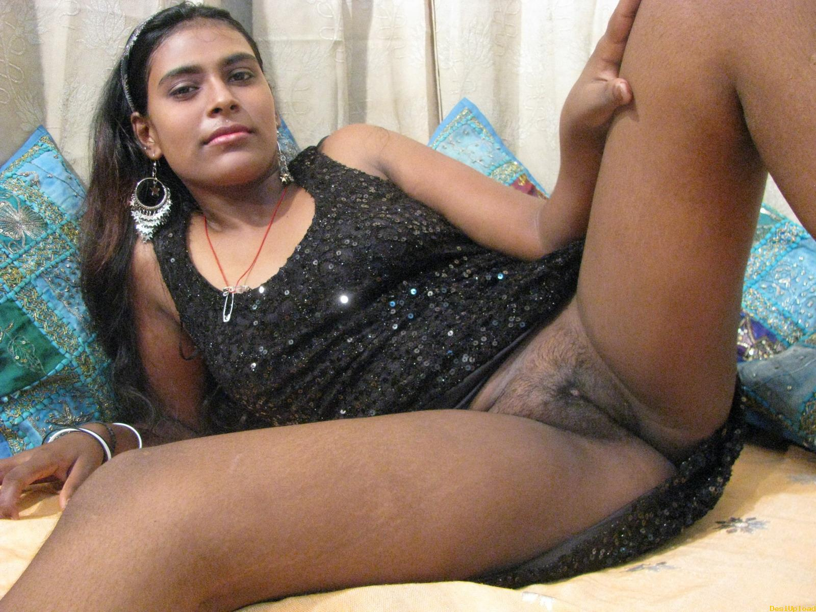 Seems excellent Mallu aunty prostitutes nude