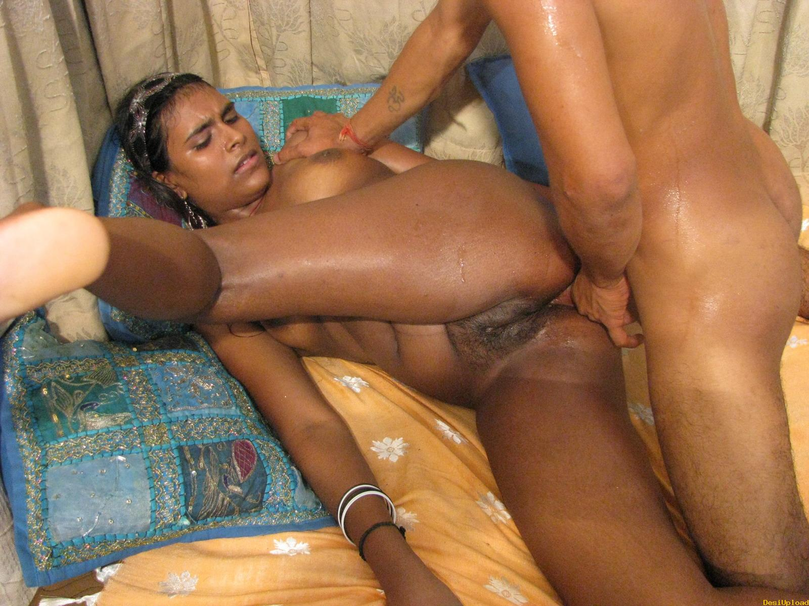 Indian xxx animated naked photos