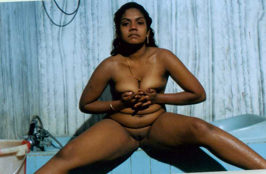 Most beautiful naked woman having sex