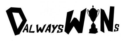 DalwaysWINs