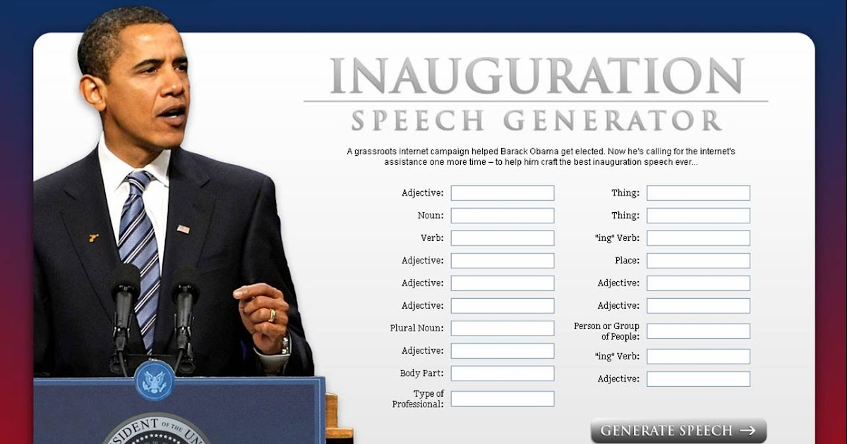 essay on obamas speech Get access to obama inauguration essay essays only from anti essays listed results 1 - 30 get studying today and get the grades you want only at.