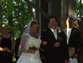 June 6, 2010