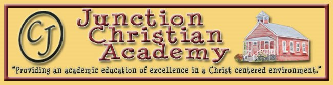 Junction Christian Academy