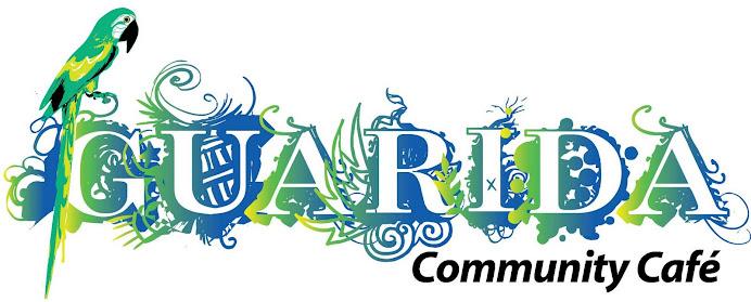 Guarida Community Cafe
