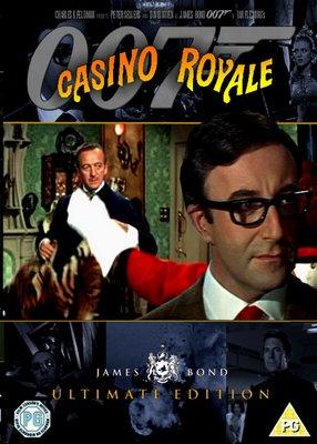 Casino royale online latino