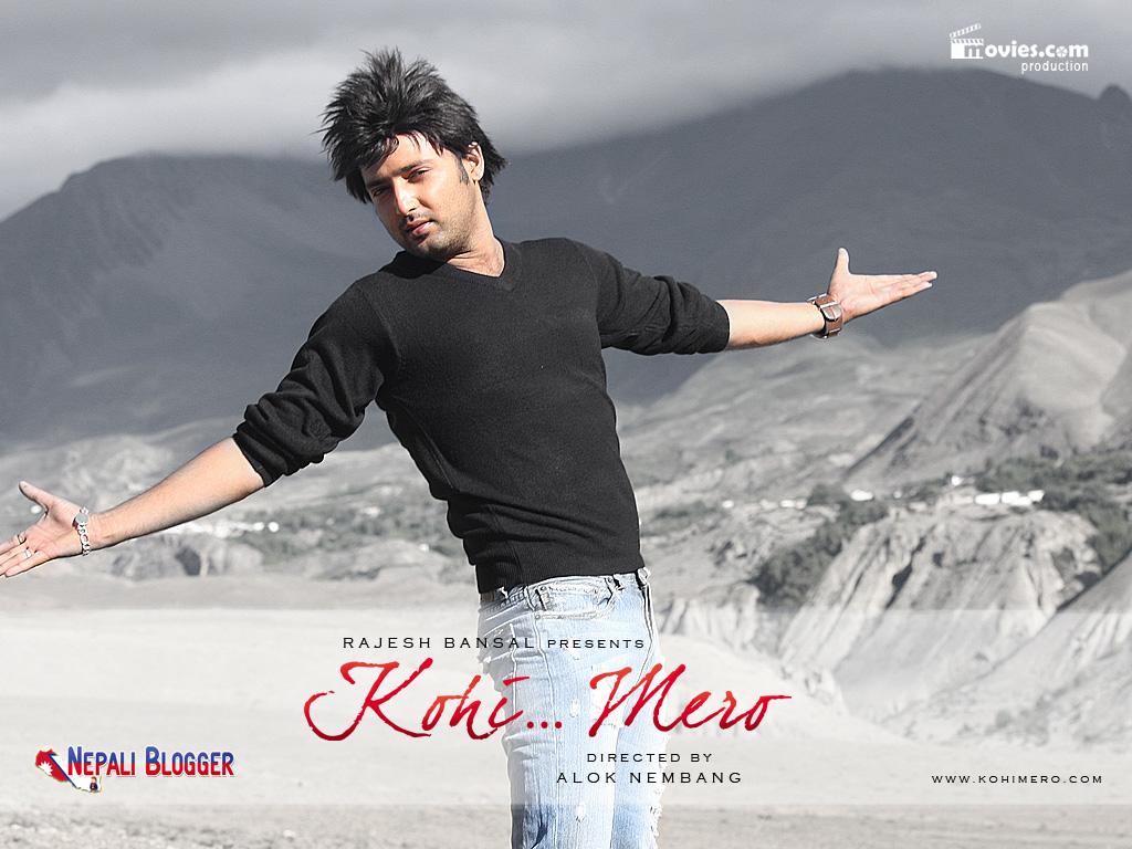 http://4.bp.blogspot.com/_ShzXRmZGLsc/THpYVmHtcSI/AAAAAAAAASA/hn-C0KQddZQ/s1600/Kohi+Mero+Nepali+Movie+Wallpaper+3.jpg
