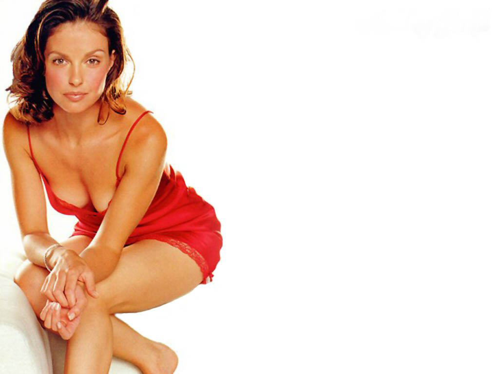ashley judd pictures bikini sexy photoshoot girls wallpapers movie