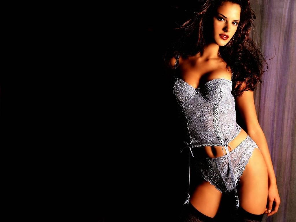 http://4.bp.blogspot.com/_Si7zjQmZnm4/SagsGD2NHtI/AAAAAAAACTA/EoJ-rYAXcqs/s1600/Fullwalls.blogspot.com_Alessandra_Ambrosio%28100%29.jpg