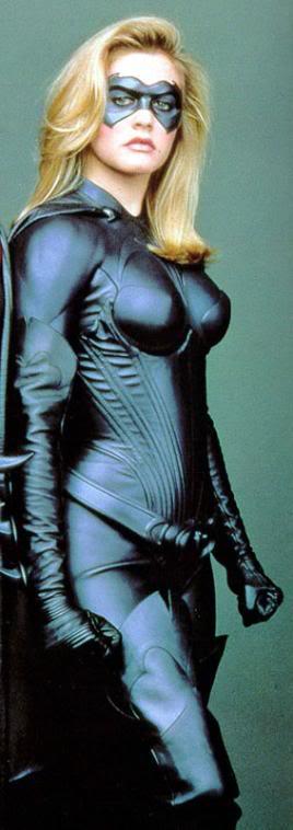catwoman costume michelle pfeiffer. michelle pfeiffer catwoman