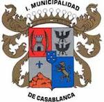 ACCESO CORREO MUNICIPAL
