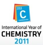 2011 - anno internazionale della chimica