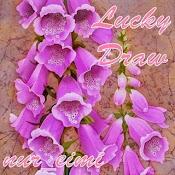 nur_eimi Lucky draw.....