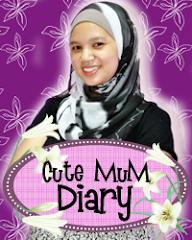 Cute Mum